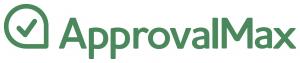 3-approvalmax_logo_color_white_background