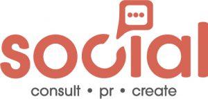 social_comms_final_logo
