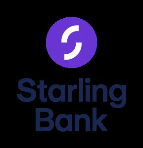 starling-bank_logo_vertical