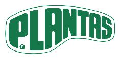 plantas-logo