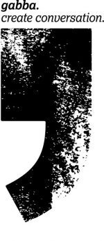 gabba_logo_black